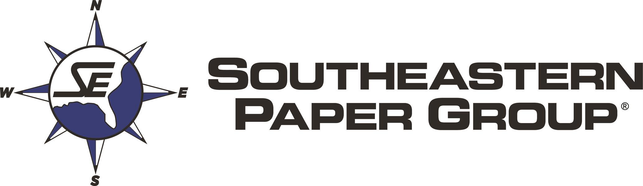 southeastern paper group linkedin