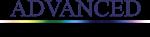 Advanced Business Equipment, Inc.