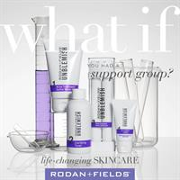 Rodan + Fields Multi-med therapy for Acne => UNBLEMISH