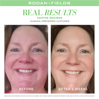 The results of SOOTHE are in!