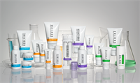 We offer clinically proven regimens for all skin concerns, for all ethnicities and for men and women.