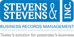 Stevens & Stevens Business Records Management, Inc