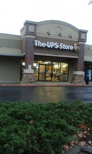 East Side Spartanburg Location