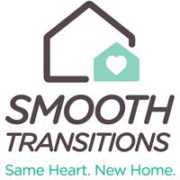 Smooth Transitions of the Upstate - Inman