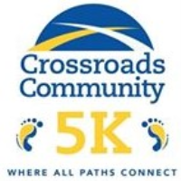 Crossroads Community 5K