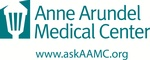 Anne Arundel Medical Center