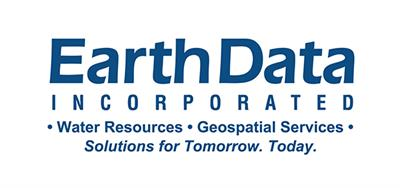 Earth Data Incorporated
