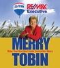 RE/MAX Executive-Merry Tobin