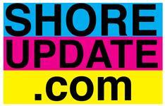 Shore Update