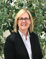 Compass Regional Hospice Appoints New Director of Mission Advancement