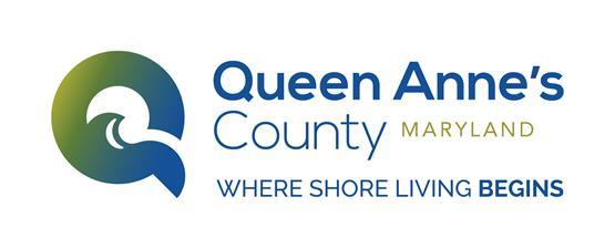 Queen Anne's County Economic & Tourism Development