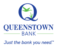 Queenstown Bancorp Announces Dividend of $0.50 per Share