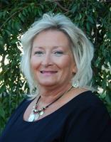 Brenda Forbes-Butler Joins Queenstown Bank