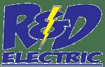 R&D Electric Inc.