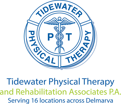 Tidewater Physical Therapy & Rehabilitation Associates, P.A.