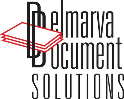 Delmarva Document Solutions Inc.
