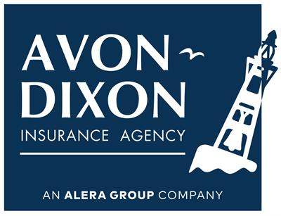 Avon Dixon Insurance Agency an Alera Group Company