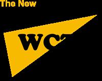 Hometown Multimedia, LLC DBA WCTR RADIO - FM 106.9 - AM 1530 - wctr.com - Chestertown