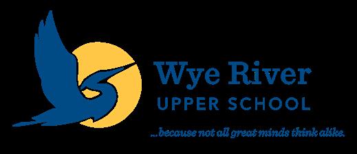 Wye River Upper School