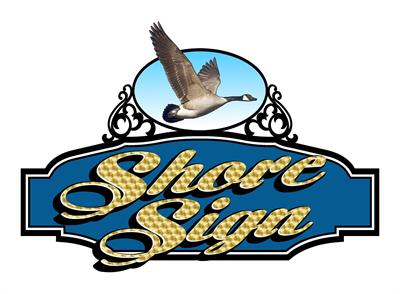 Shore Sign Company