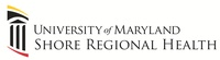 University of Maryland Shore Regional Health