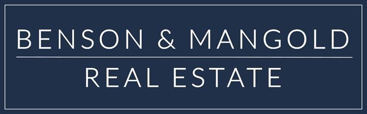 Benson & Mangold, LLC - Janice Duty