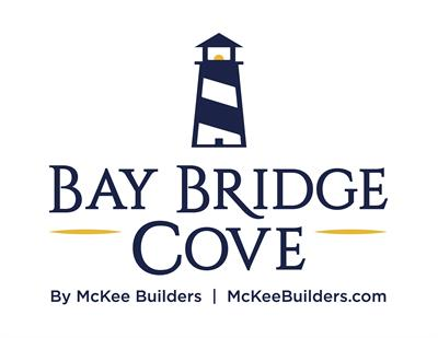 Bay Bridge Cove by McKee Builders