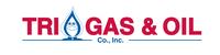 Tri-Gas & Oil