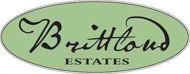 Brittland Estates