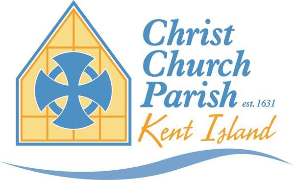 Christ Church Parish