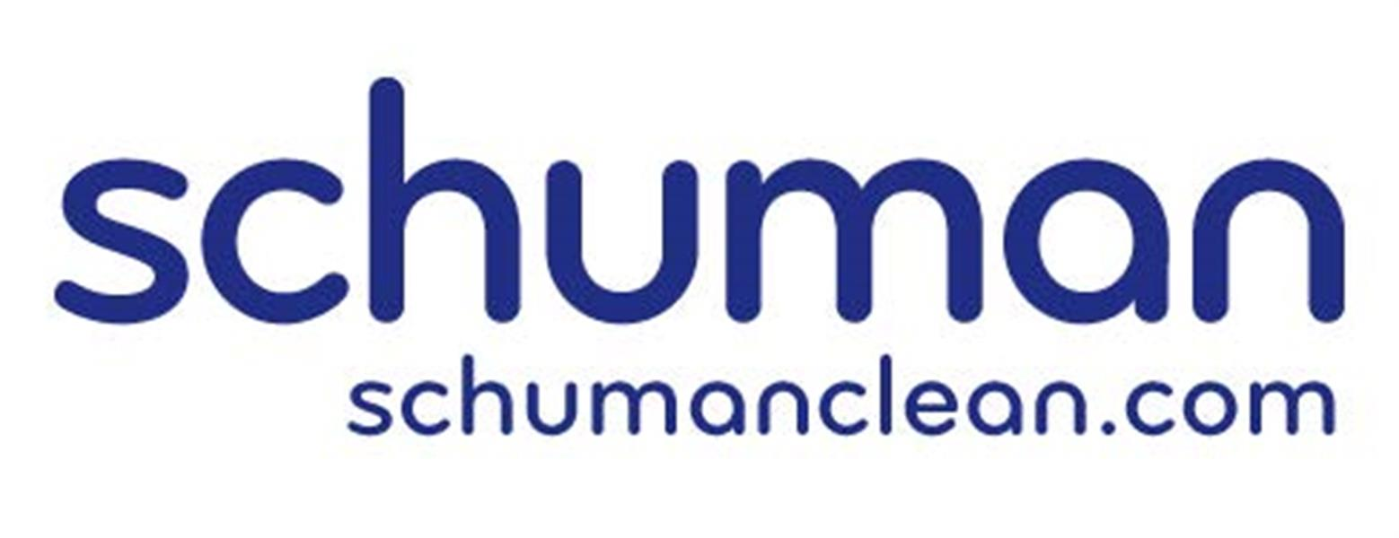 Schuman Cleaning Service