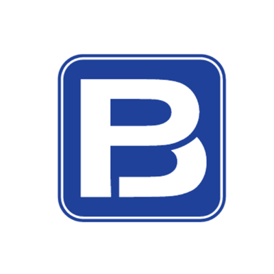 Peoples Bank, The