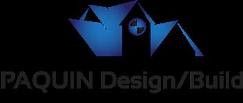 Paquin Design/Build Inc.