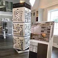 Paquin Design Build Opens a Kitchen and Bath Showroom - Paquin Interiors