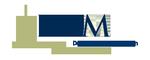 KRM Development Corporation