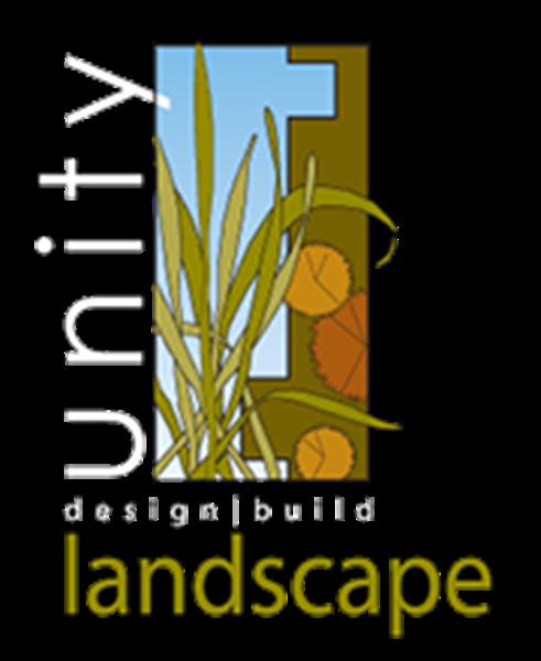 Unity Church Hill Nursery, LLC
