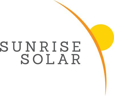 Sunrise Solar, Inc.