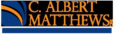 C. Albert Matthews, Inc.