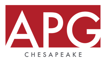 APG Chesapeake - The Bay Times