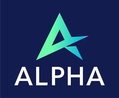 Alpha Engineering Associates