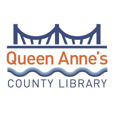 Queen Anne's County Library - Centreville