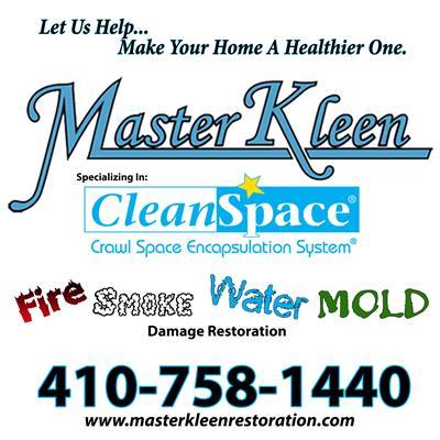 Master Kleen