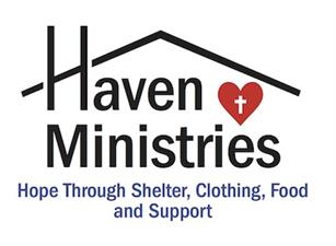 Haven Ministries, Inc.