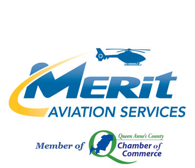Merit Aviation Services