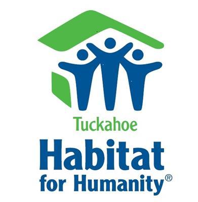 Tuckahoe Habitat for Humanity
