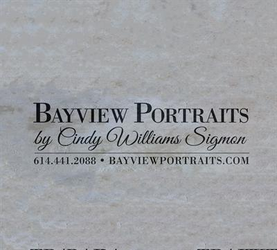 Bayview Portraits by Cindy Williams Sigmon