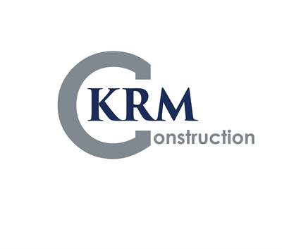 KRM Construction