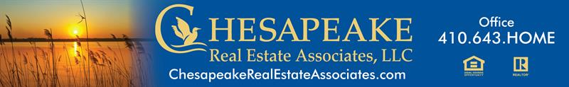Chesapeake Real Estate Associates, LLC-Grimes