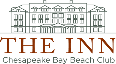 Inn at the Chesapeake Bay Beach Club, The