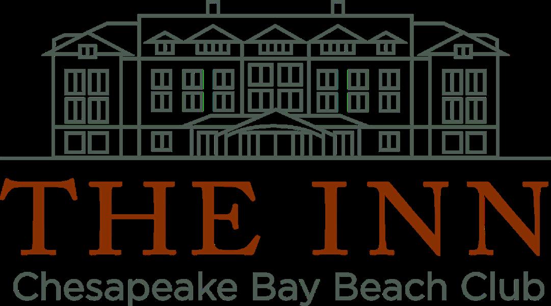 Inn at the Chesapeake Bay Beach Club, The
